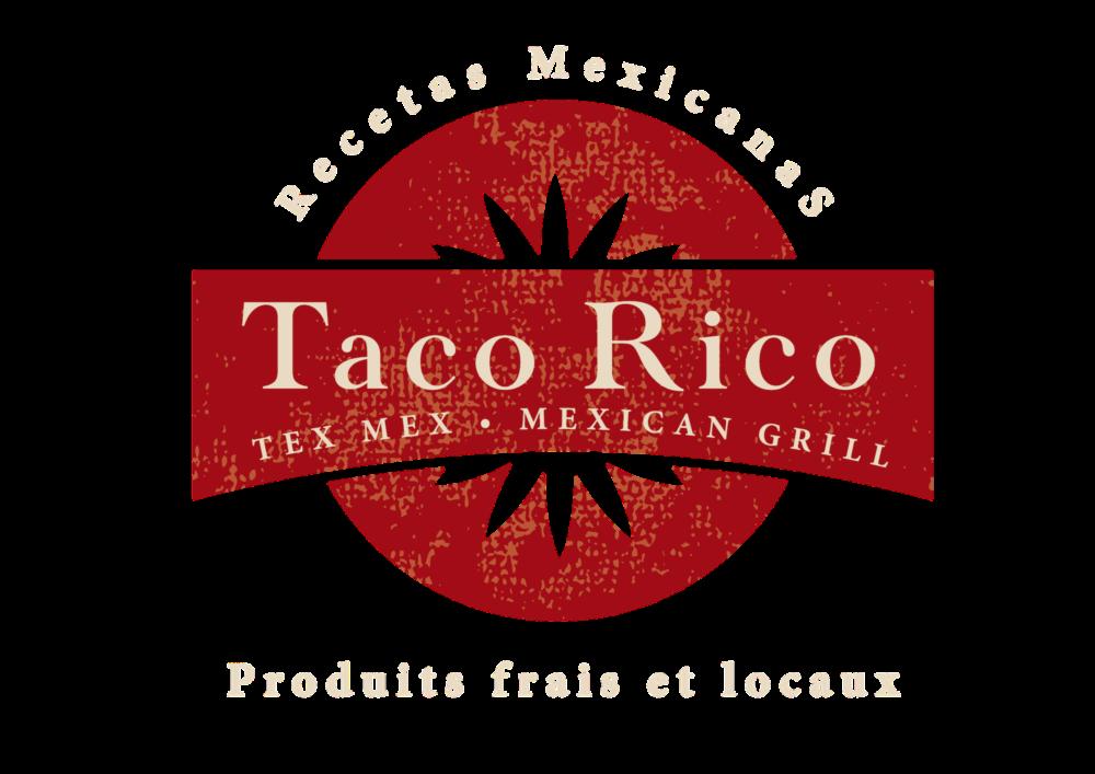 www.tacorico.ch